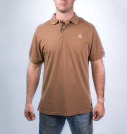 Barbour Barbour Men's Redmire Polo