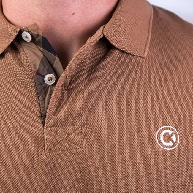 Barbour Barbour Men's Redmire Polo