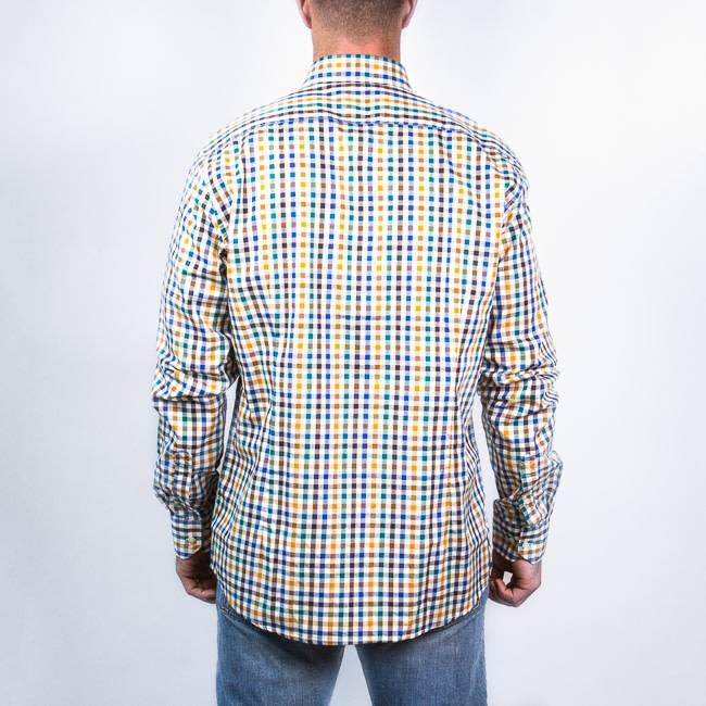 Barbour Barbour Men's Bibury Shirt