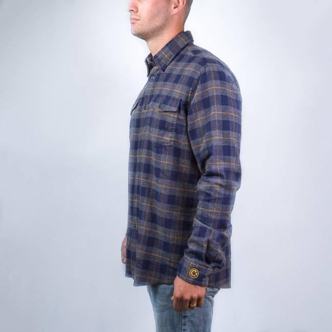 Barbour Barbour Men's Mizen Shirt