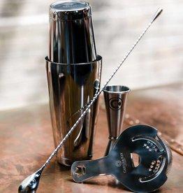 Cocktail Kingdom 40cm Teardrop Barspoon