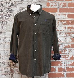 Barbour Barbour Men's Morris Shirt