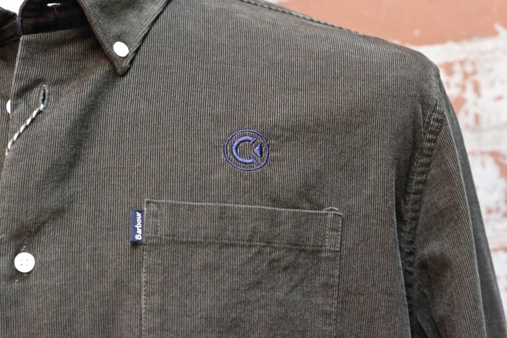 Barbour Barbour Men's Morris Shirt