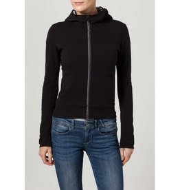 G-Star Raw Yard Hooded Sweatshirt