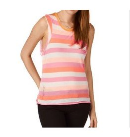 G-Star Raw Grace R-Neck Tank - Sashimi -
