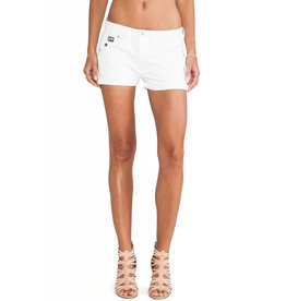 G-Star Raw Arc BFF Shorts - Lt Aged Wht.