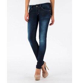 G-Star Raw Lynn Skinny Jeans - Dark Aged