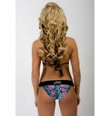 SoCal Diva Bikini Bottoms