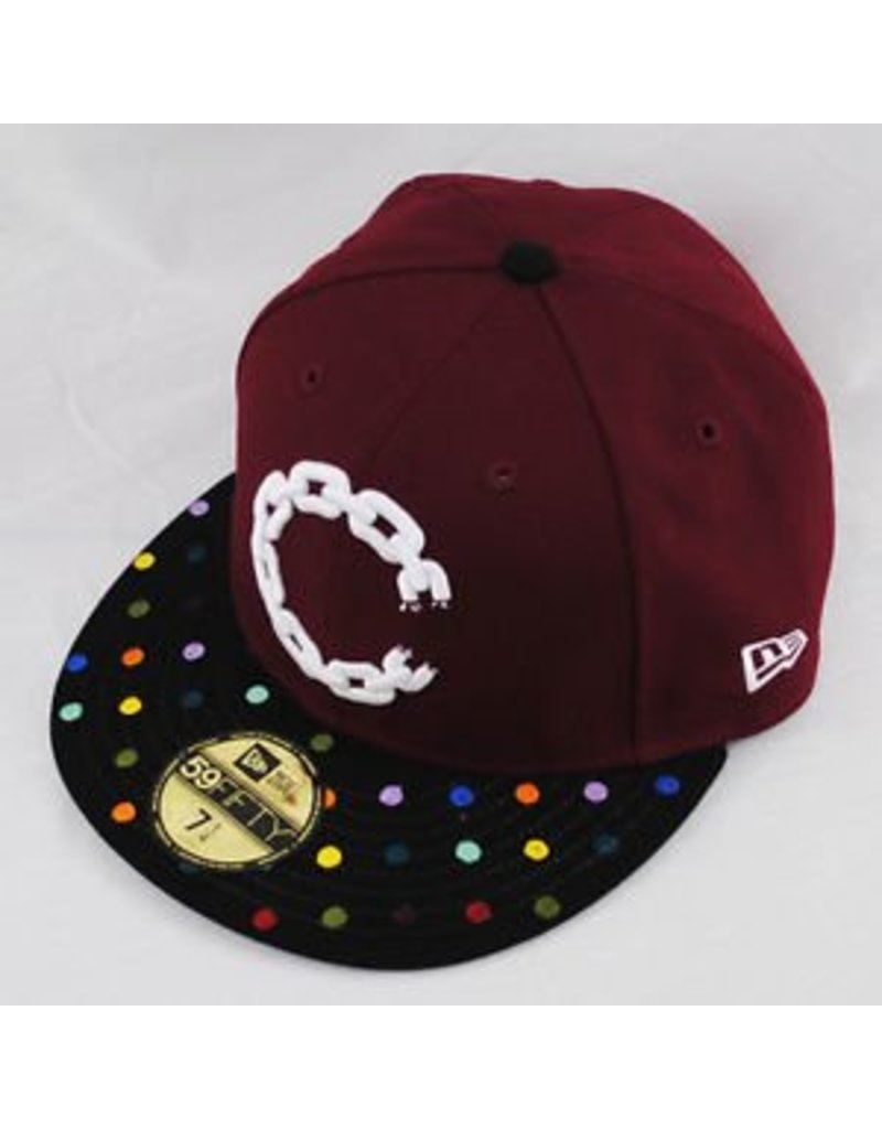 Crooks & Castles Hirst Chain C