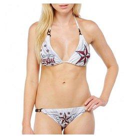 Sinful Elvira Bikini Top