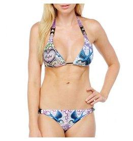 Sinful Tropic Bikini Top