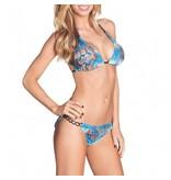Sinful Carmela Bikini Top-