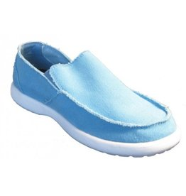 Island Surf Company Pinto - Light Blue