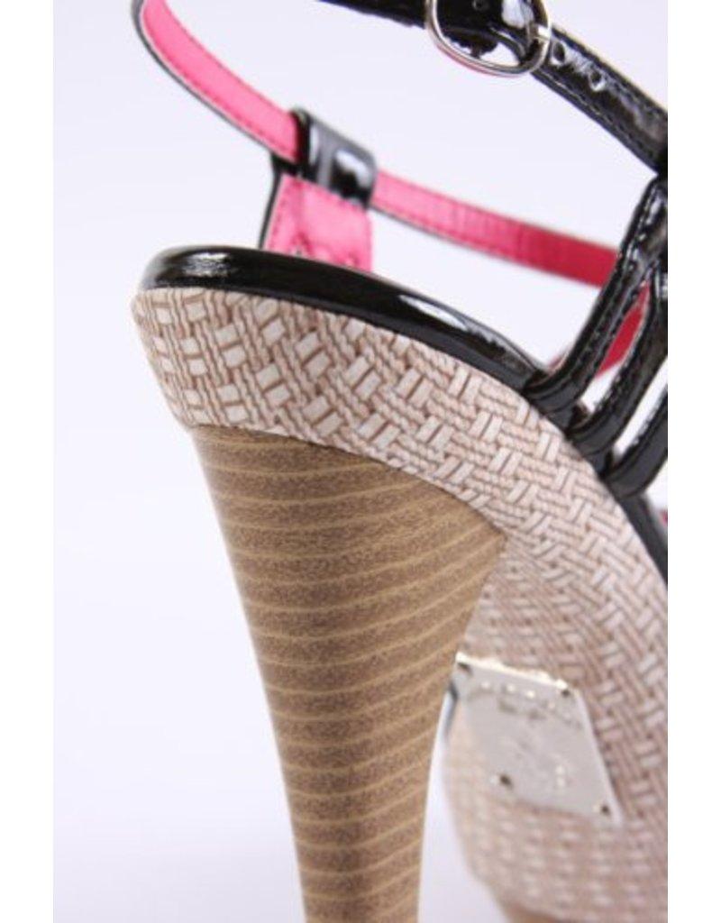 Laguna Beach Laguna Beach Stiletto-