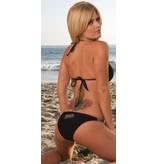 SoCal FemmeFatale Bikini Top