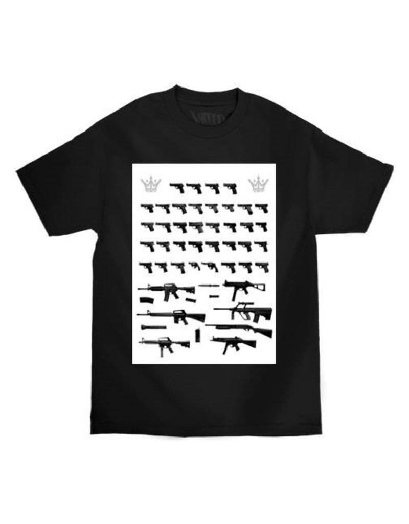Mafioso Arsenal T-Shirt