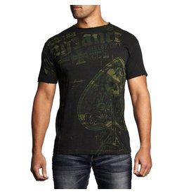 Affliction Descender T-Shirt