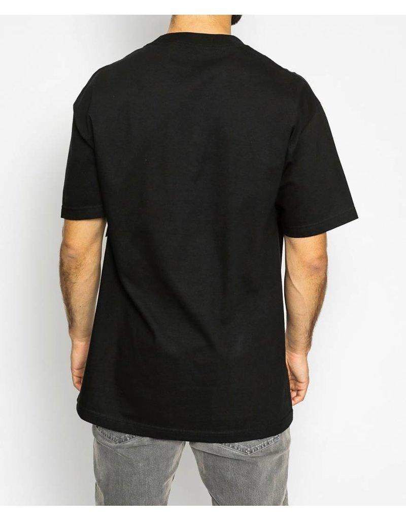 DGK Seduce T-Shirt