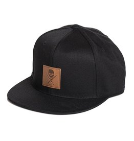 Sullen Branded FlexFit Hat