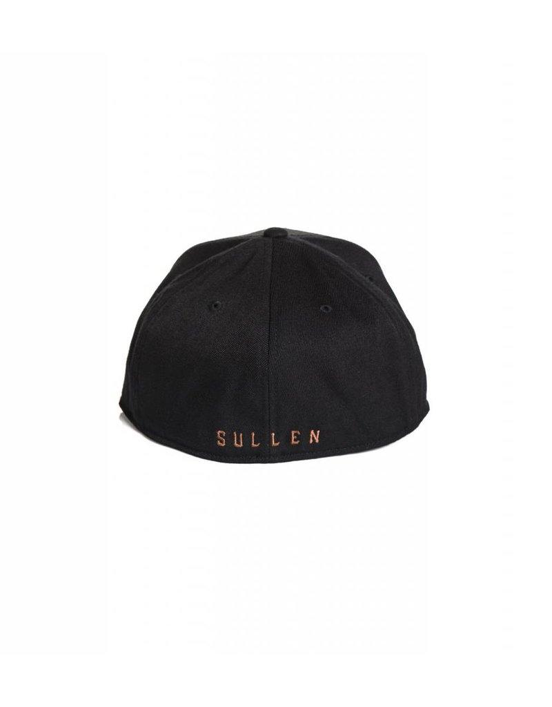 Sullen Branded FlexFit Hat