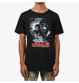 Dope Wrecking Crew T-Shirt
