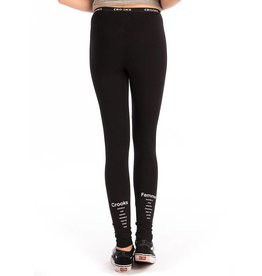 Crooks & Castles Seberg Leggings