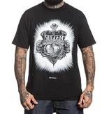 Sullen Royal Heart T-Shirt