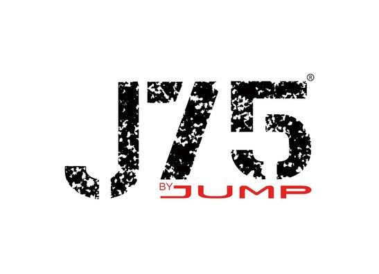 J75 Shoes