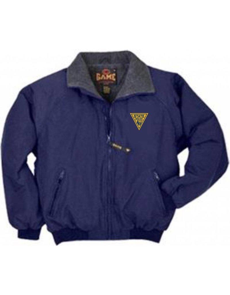 3 Seasons Jacket
