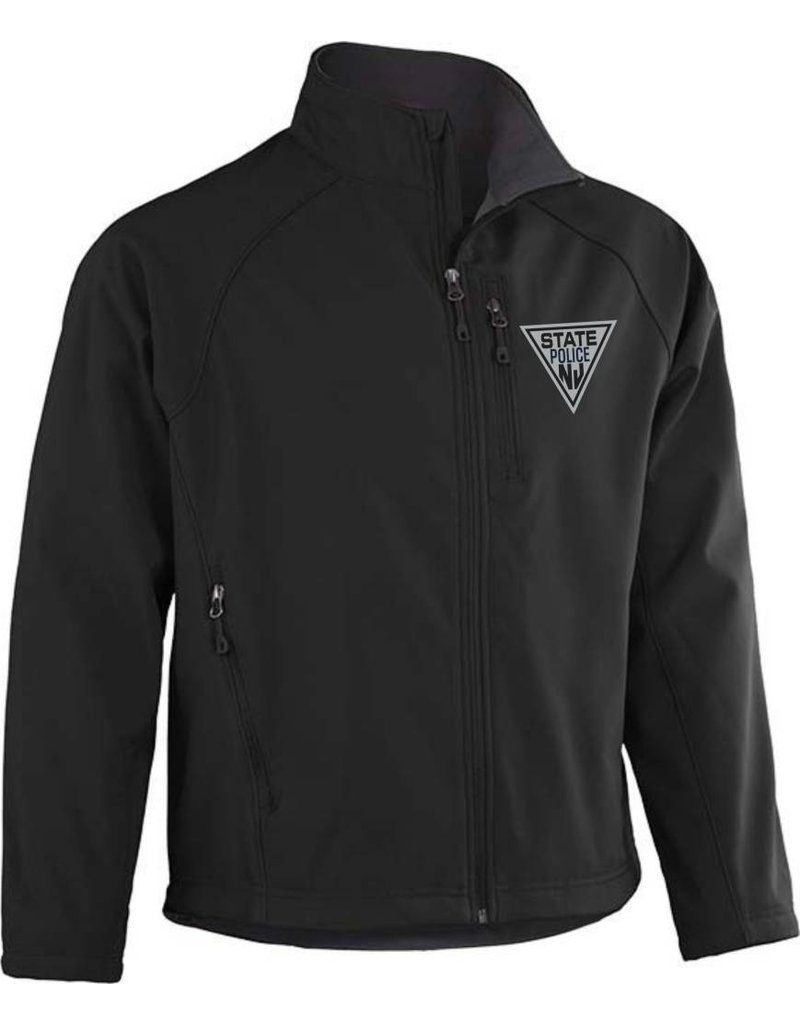 Landway Matrix Soft shell Jacket