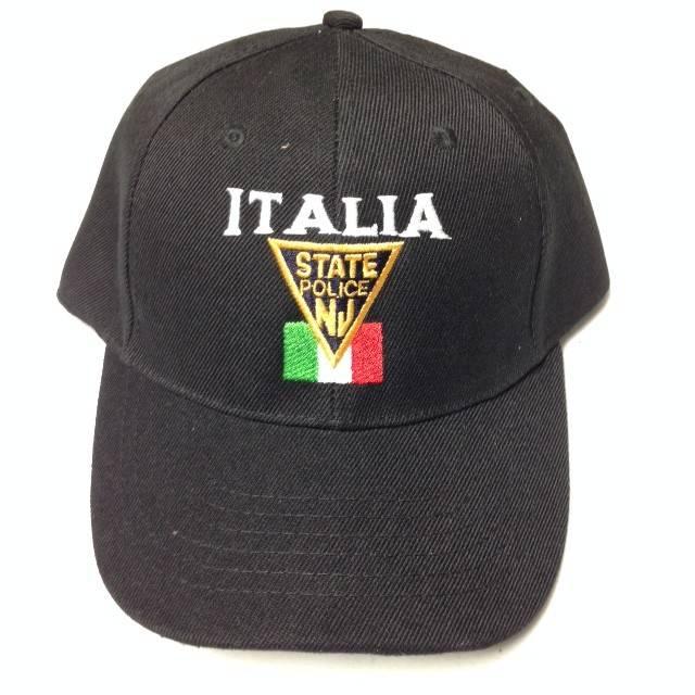 Hat Italia