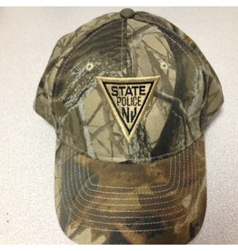 Hat Camo Realtree