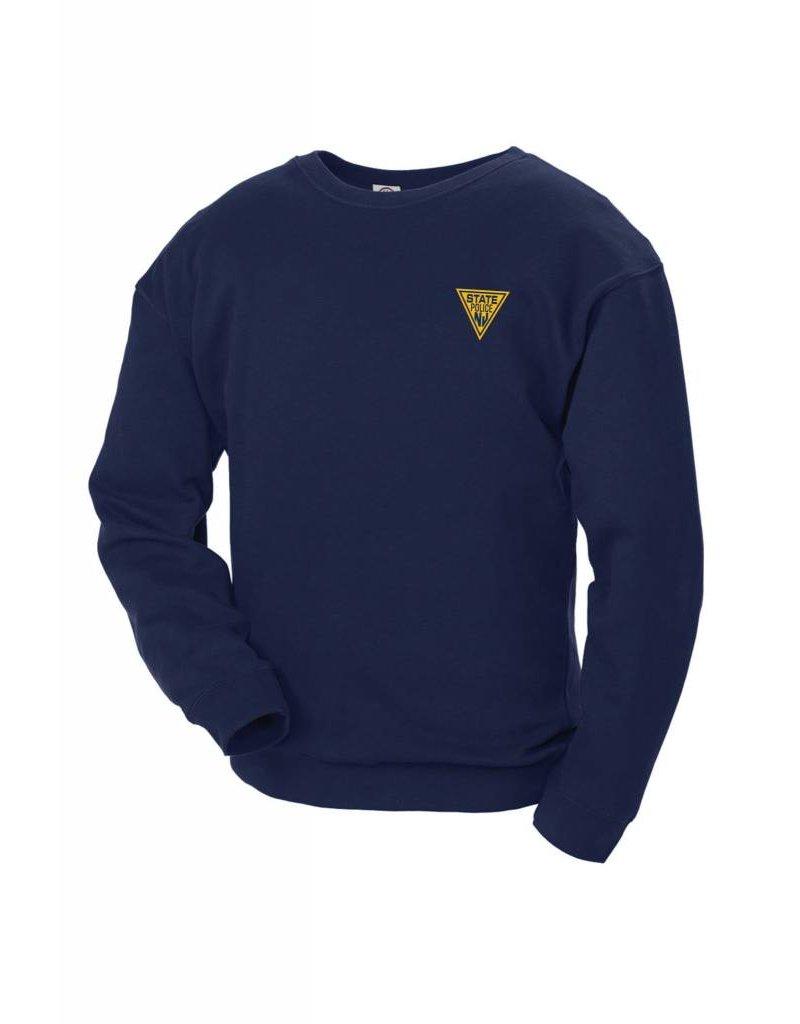 Delta Crewneck Heavyweight Sweatshirt