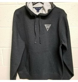 Premium Hooded SS