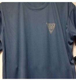 Ultra Club Mens Wicking Tee