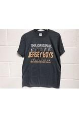 Gildan JERSEY BOYS TEE