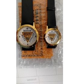 Image Watches