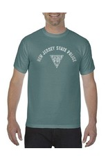 Comfort Colors Comfort Color Tee