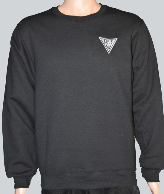 Jerzees Crewneck Sweatshirt
