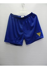 Champion Mesh Pocket Shorts