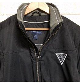 Devon and Jones Winter Jacket