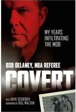 Covert Book, Delaney