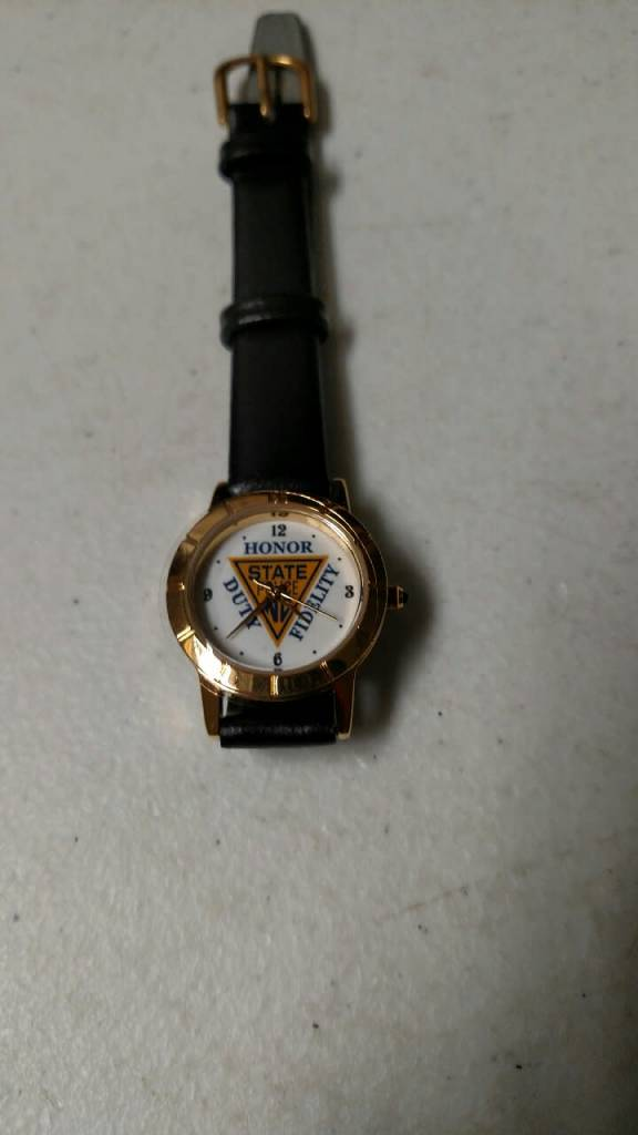Ladies Image Watches