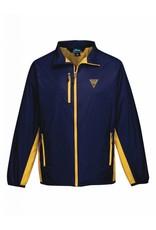Windbreaker Jacket Trimountain Mallory