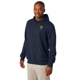 Sport Tek Hooded Sweatshirt