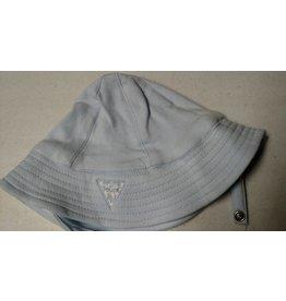 Infant Sun Hat