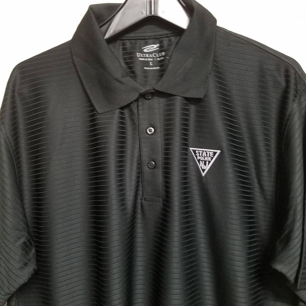 Ultra Club Polo