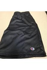 Mesh Pocket Shorts