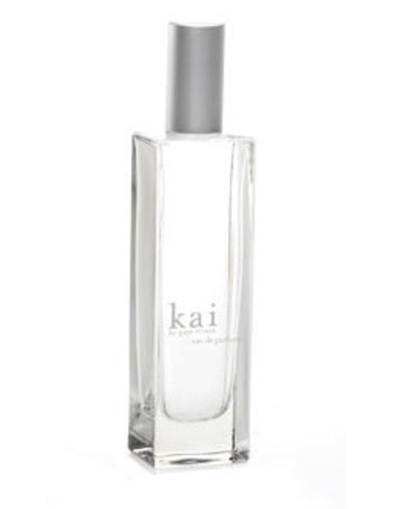 Perfume kai eau de parfum