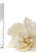 Perfume kai perfume oil roll on